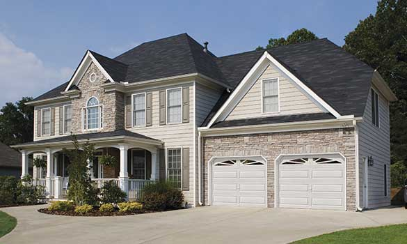 Garage Door Service Newtown Square PA
