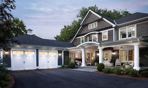 Garage Doors Glen Mills PA